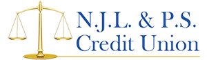 New Jersey Law & Public Safety Credit Union