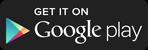 app-badge-google