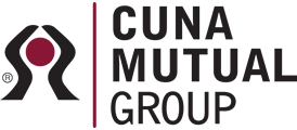 CUNA Mutual Group Insurance