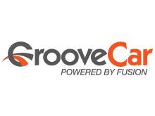 NJLPSCU Groovecar