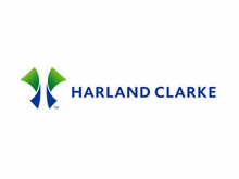 Harland Clarke Check Reorder