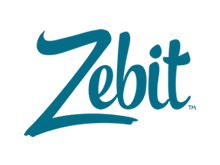 Zebit at NJL & PS Credit Union