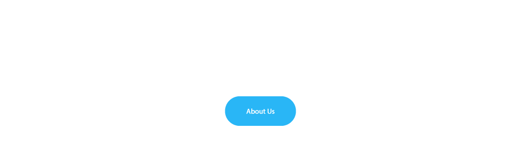 Serving for Over 60 Years Department of Law & Public Safety, Judiciary & Public Defenders Office
